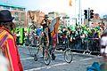 St. Patricks Festival, Dublin (6844456946).jpg