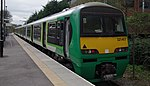 St Albans Abbey railway station MMB 01 321417.jpg