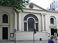 St Botolph's without Aldersgate (9335271941).jpg