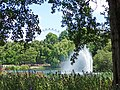 St James's Park and London Eye, London SW1 - geograph.org.uk - 1409067.jpg