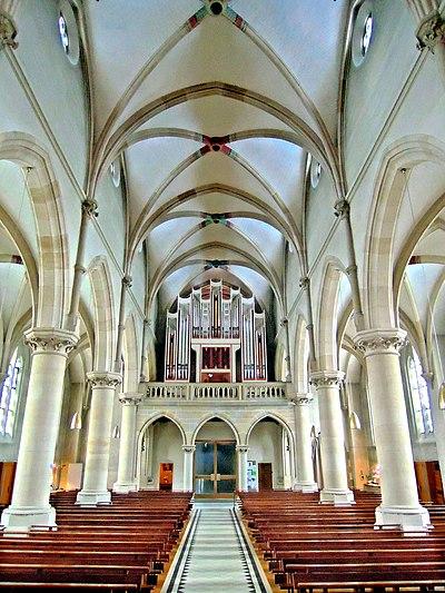 St Johannes Tübingen (1).jpg