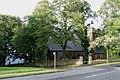 St John's Church, Dipton - geograph.org.uk - 994612.jpg