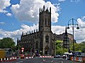 St John's Episcopal Church - geograph.org.uk - 1480529.jpg