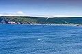 St John Harbour Newfoundland (40650982054).jpg