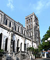 St Joseph Cathedral Hanoi.jpg