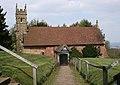 St Kenelm's Church - geograph.org.uk - 392661.jpg