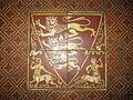 St Laurence Tidmarsh floor tile A.jpg