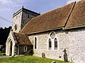 St Leonard, Grateley - geograph.org.uk - 1505883.jpg