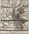 St Martin vitrail Ezechiel.jpg