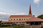 St Mary's Catholic Church, Blenheim, New Zealand 26.jpg