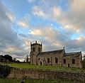 St Mary's Church, Norton Lane, Cuckney (29).jpg