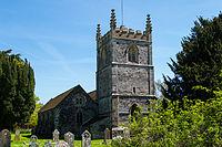 St Mary's Church, Sturminster Marshall.jpg