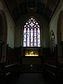 St Mary Le Tower, Ipswich 03.JPG