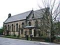 St Matthias Church, Stocksbridge - geograph.org.uk - 777272.jpg