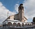 St Michael the Archangel church - Kostenets village.jpg