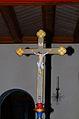 St Nikolai Neuendettelsau Kruzifix 0363.jpg