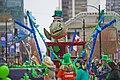 St Patrick's Day Parade 2016 (25462279580).jpg