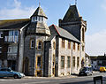 St Saviour's church, Plymouth.jpg