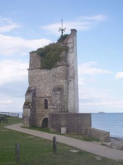 St helens old church1.jpg
