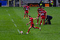Stade toulousain vs RC Toulon - 2012-09-29 - 02.jpg