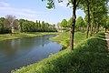 Stadswallen van Hulst 02.jpg