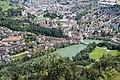 Stadt Aarburg.jpg