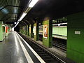 Stadtbahnhaltestelle-stadthalle-28.jpg