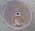 Stadtentwässerung Zürich L.G..jpg