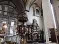 Stadtkirche standreas rudolstadt innen 11.JPG