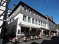 Stadtstrasse Monschau Bild11.JPG