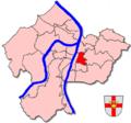 Stadtteilkarte Koblenz-Asterstein.png