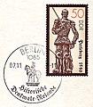 Stamp 1989 GDR MiNr3288 pm B002.jpg