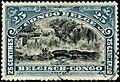 Stamp Belgian Congo 1910 25c.jpg