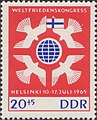 Stamp GDR 1963 Michel 1123.JPG
