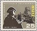 Stamp GDR 1966 Michel 1164.JPG