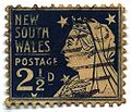 Stamp New South Wales 1897 2.5p.jpg