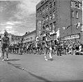 Stampede Parade, 1953 (19586077255).jpg