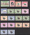 Stamps of Bahawalpur.jpg