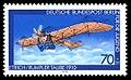 Stamps of Germany (Berlin) 1978, MiNr 566.jpg