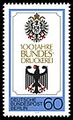Stamps of Germany (Berlin) 1979, MiNr 598.jpg