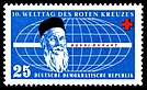 Stamps of Germany (DDR) 1957, MiNr 0573.jpg