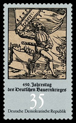 Stamps of Germany (DDR) 1975, MiNr 2017.jpg