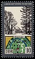 Stamps of Germany (DDR) 1981, MiNr 2612.jpg