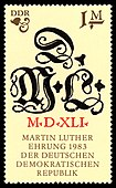 Stamps of Germany (DDR) 1983, MiNr 2833.jpg