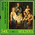 Stamps of Moldova, 036-12.jpg
