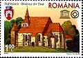 Stamps of Romania, 2009-32.jpg