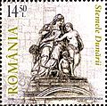 Stamps of Romania, 2010-28.jpg