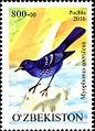 Stamps of Uzbekistan, 2010-15.jpg