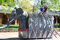 Stan Winston Creature Parade (8679032822).jpg