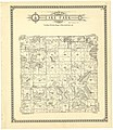 Standard atlas of Becker County, Minnesota - including a plat book of the villages, cities and townships of the county, map of the state, United States and world - patrons directory, reference LOC 2010587948-34.jpg